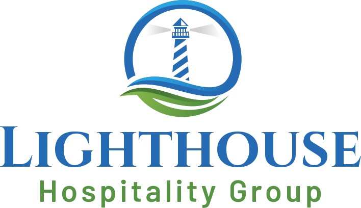 Lighthouse Hospitality Group