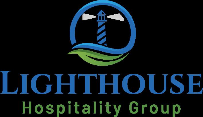 Lighthouse Hospitality Group